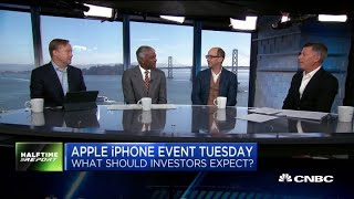 Tim Cook needs to step down: Angel investor Jason Calacanis