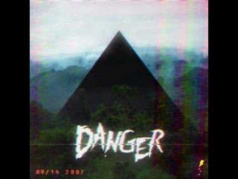 DANGER - 11h30