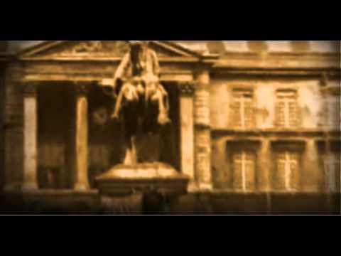 La nueva reconquista de Graná - Grupo de expertos Solynieve