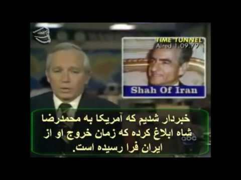 What caused iranian revolution in 1979?    انقلاب ايران
