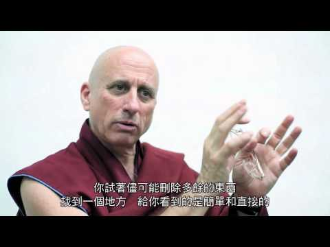 「回到世界屋脊」攝影展 - 作者尼可拉斯.佛裏蘭專訪 | Nicholas Vreeland talks about his upcoming exhibition in Taiwan