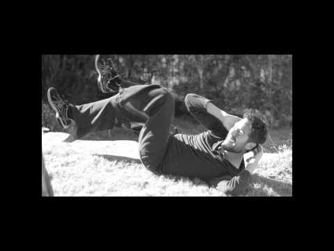 Much Ado About Nothing- Hilarious Benedick Scene (Alexis Denisof and Amy Acker)