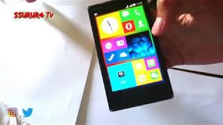 Mudah Atasi Nokia RM-1013 Bootloop|Windows Phone