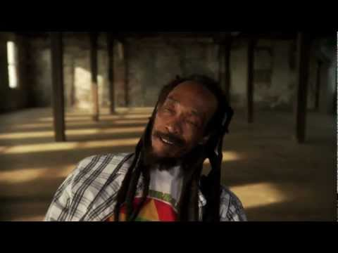Israel Vibration - My Master's Will (Official Video)