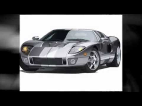 FREE auto insurance cheapest online