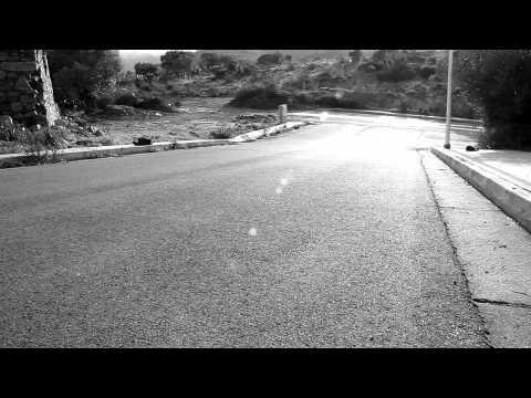 Longskate Arbus: Earthwing Belly Racer