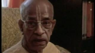 04 Book Distribution - Srila Prabhupada - Where do you get the money (Srila Prabhupada)