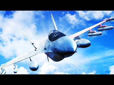 GTA 5 UPSIDE DOWN TAKEOFF [GTA V STUNTS]