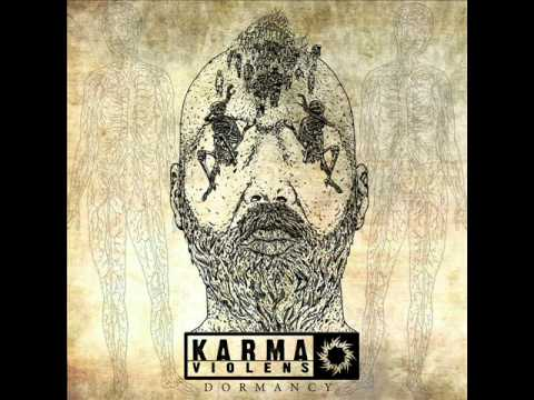 Karma Violens-Christian Lovers (made me do it)