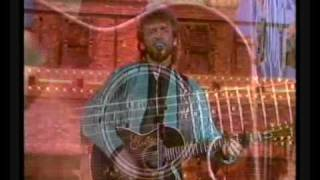 Keith Whitley ~ I