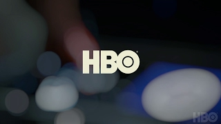 HBO on FREECABLE TV
