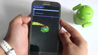 Tutorial Hard Reset Android ESPAÑOL