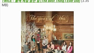Download Download Lagu Bts Paradise Ilkpop Mp3 3gp Mp4