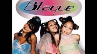 Watch Blaque Roll With Me video