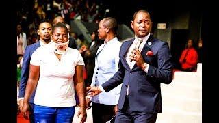 Prophetic Moments with Pastor Alph Lukau  Celebration Service  Sunday 4 Nov 2018  AMI LIVESTREAM