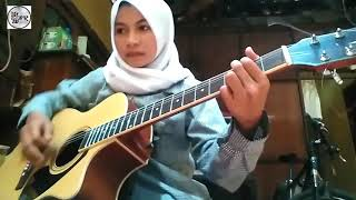 Pergi Hilang dan Lupakan_Remember Of Today (Cover by Nita SR)