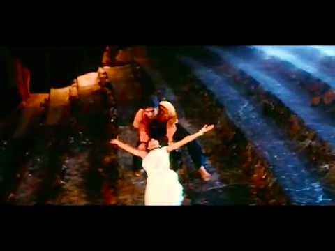 [hd] De Diya Dil Piya - Keemat - Hot Raveena Tandon - video