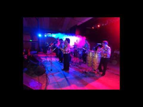 Los Palmeras - La Cancion Que Ya No Escucharas