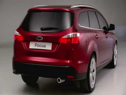 ford focus station wagon 2010. Nuevo Ford Focus Wagon 2010. Nuevo Ford Focus Wagon 2010. 2:06. Nuevo Focus Familiar New Focus Wagon www.revistacoche.com.