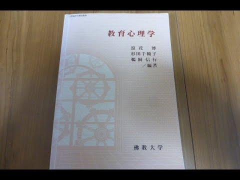 吉田たかよしの画像 p1_1