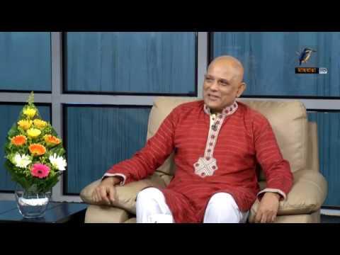 Ranga Shokal | 28 September 2018 | 7 AM | Dr. K A S Murshid