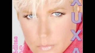 Vídeo 481 de Xuxa