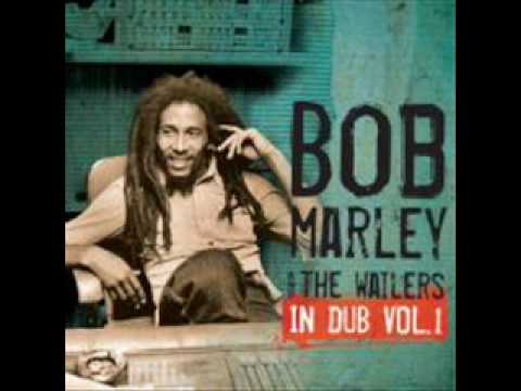 02 - Is This Love Dub (bob Marley & The Wailers In Dub, Vol. 1) video