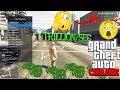 GTA 5 Online 1.41 Mod Menu w/ 1 Trillion Stealth Money+Unlocked All(Undetected)