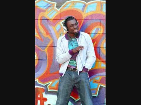 Mali Music - Yahweh