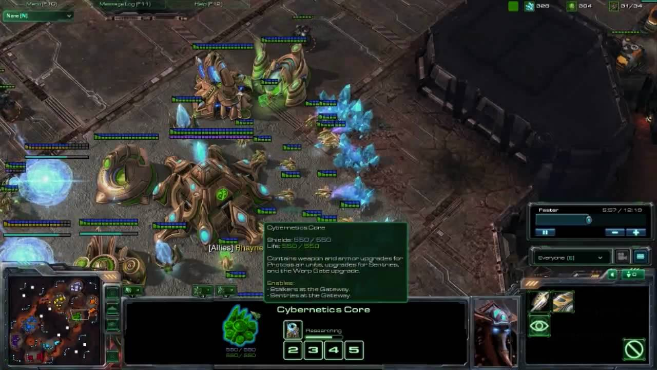 sc2 4v4 matchmaking Starcraft ii: wings of liberty matchmaking has been updated to better match players queuing with pre-made teams in 2v2, 3v3, and 4v4 brackets.