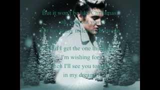 Watch Elvis Presley It Won