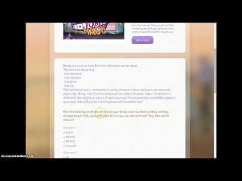 Moviestarplanet hack free no download no survey!! :)