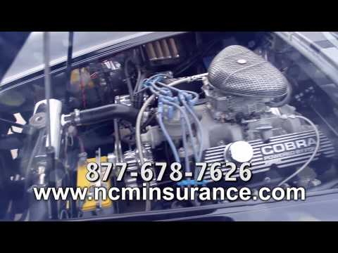 NCM Insurance Agency Commercial