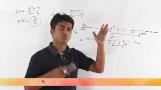 01. Limit Part 02 | লিমিট পর্ব ০২ | OnnoRokom Pathshala