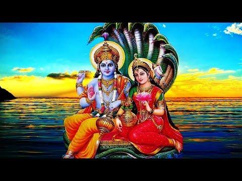 Sri Lakshmi Narayana Hrudayam With Dhyana Slokas - Mrs.prema Rengarajan video
