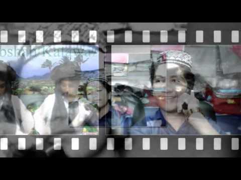 Related Pictures pashto mast song shamsahd mix song mast shamsad tv ...