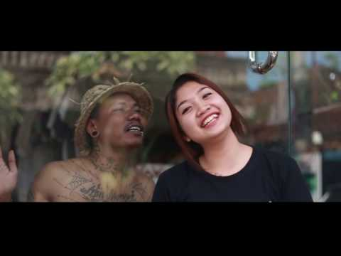 THE NINE - Bali Lauyers (Official Music Video)
