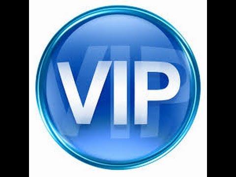 Permalink to VIP ПРОГРАММА. вип обучение, индивидуальное обучение. Прокомм