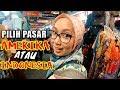 LEBIH MURAH DI AMERIKA ATAU INDONESIA mp3