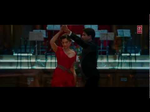 Poore Se Zara Sa kam Hai (Band Mix Unreleased Exclusive) Mausam