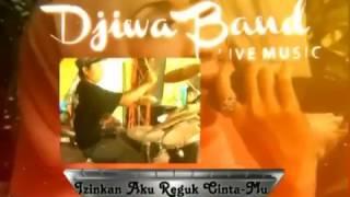 Ebiet G Ade Izinkan Aku Reguk CintaMU (Djiwa Band) ~ Mardi Siwi