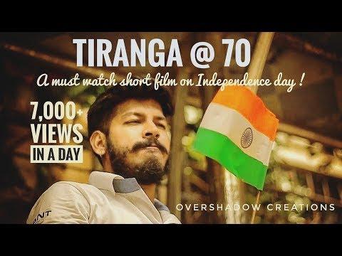 download lagu Tiranga  70  Independence Day Special  Unconditional gratis