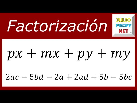 factor-comn-por-agrupacin-de-trminos.html