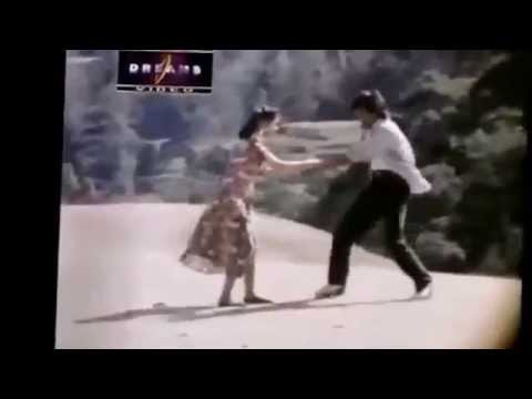 Pyaro pyaro sapana mero by Abhijit And Sadhana Sargam