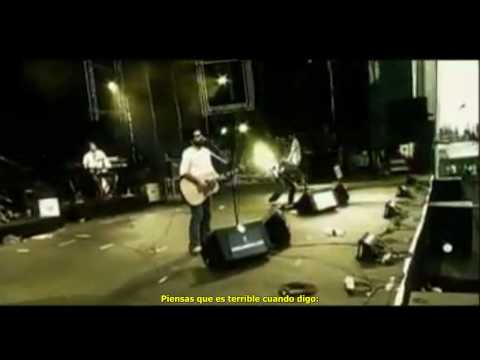 Thumbnail of video THE SUNDAY DRIVERS - OFTEN [sub.español]