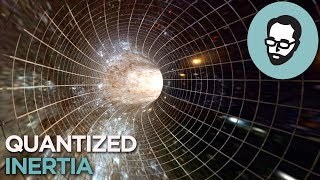 The Fringe Theory That Could Disprove Dark Matter   Answers With Joe