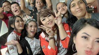 Download lagu Gelandangan - Shodiq Om New Monata 1 Dekade TRACK Sleman Yogyakarta