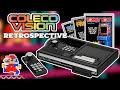 Colecovision A Retrospective Review mp3