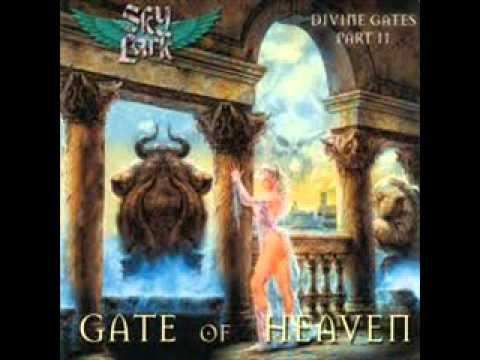 Imagem da capa da música Waiting for the princess de Skylark