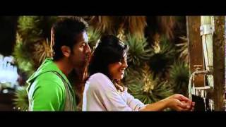 Anjaana Anjaani 2010 Hindi Movie DvD Rip PART 14